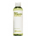 Pure Organics  Body Wash  200 ML.
