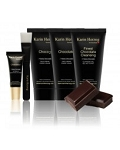 Chocolate Oxygen Indulgence Set
