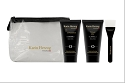 Dynamic Duo Slimming Kit   Travel Size 50mil
