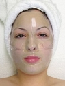 4 In 1 Collagen    Martinni Mask