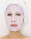 Stem Cell Wrinkle Mask   Martinni Mask