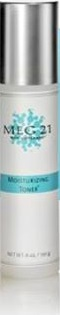 Meg 21 Refine and Refresh Toner is a Miracle