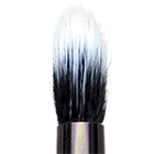 Small Accent Brush Osmosis Colour