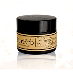 Purity Renewing Facial Balm Pur Erb 0.50 oz 1.5