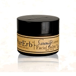 Serenity Calming Facial Balm PurErb     0.5 oz or 1.5 oz