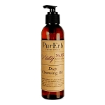 Vitality Deep Cleansing Oil  PurErb  1 oz. 6 oz.