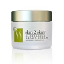 Skin 2 Skin Photoaging Repair Cream 1.72 fl oz.