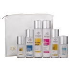 Ultimate Age Defying 6 Piece Set Bio France Lab