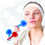 Cryo Freeze Globes  Bio France Lab