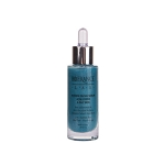 Intense Facial Serum Acne Prone and Oily Skin