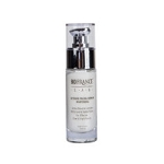 Intense Whitening Serum  1 oz  Bio France Lab