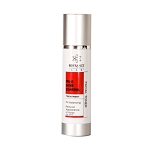 OIL CONTROL & SKIN PROBLEM FACIAL TONER Bio France Lab 4 oz