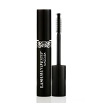 Silk Noir Black Mascara  Coquette Chronicles
