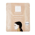 Dermovia Exfoliating Papaya Face Mask