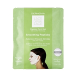 Dermovia Smoothing Peptides Face Mask