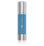 Effective Anti-Aging Face Treatment 1.7 oz  ExPurtise