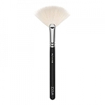 Fanie Masque Brush