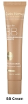 BB Cream  Karin Herzog 1.16oz