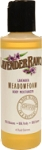 Lavender Ranch Meadowfoam Body Moisturizer 4 oz