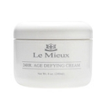 24 Hour Age Defying Cream Pro 8 oz