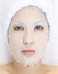 Caviar Collagen Mask  Martinni Beauty