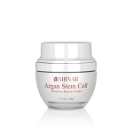 Argan Stem Cell Bio Active Rescue Cream  Monar