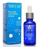 Melasma Lightening Serum 1 oz  Monar