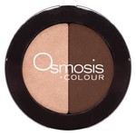Eye Shadow Duo  Osmosis Colour
