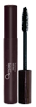 Mascara Volumizing  8ml Osmosis Colour