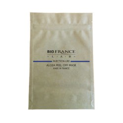 Injection Mask  Bio France Lab