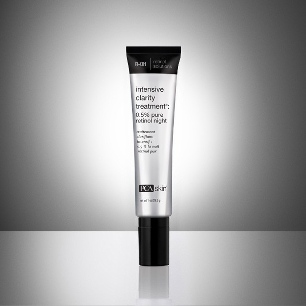 Intensive Clarity Treatment 30 mil PCA Skin
