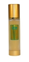 24Kt Gold Facial Toner Lotion 4 oz  Bio France Lab