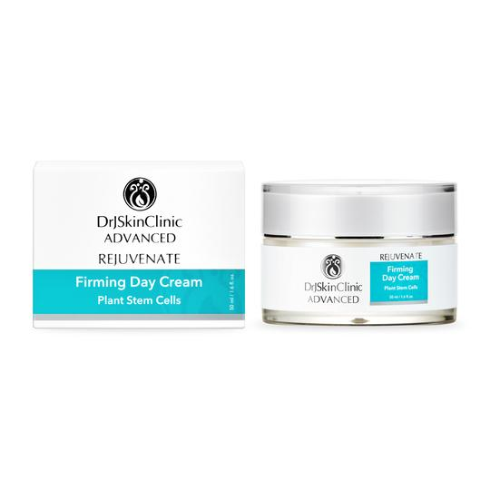 Dr. J Skin Clinic  Firming Day Cream  1.6 oz