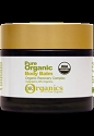 Dr. J Organic Body Balm  2.8 oz