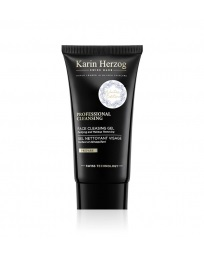 Professional Cleansing Winter Edition, Karin Herzog