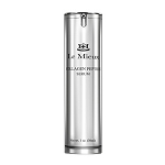 LeMieux Collagen Peptide Serum   FIRMING  1oz.