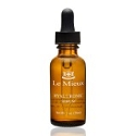 Le Mieux Hyaluronic Serum 1 oz