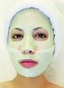 Avocado Collagen Mask       Martinni Beauty