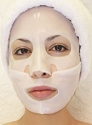 Coconut Collagen Mask   Martinni Mask