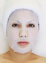 Deep Clean Rosemary   Martinni Mask
