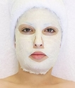 Glycolic Transdermal Mask   Martinni Mask