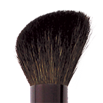 Angled Blush Brush Osmosis Colour