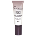 CC Cream   Osmosis Colour