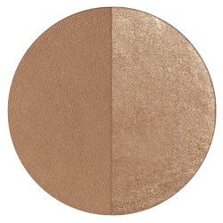 Contour Duo   Osmosis Colour