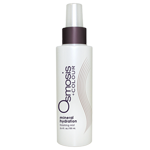 Mineral Hydration Mist  100 Mil  Osmosis Colour