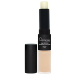 Age Defying Treatment Concealer Osmosis Colour