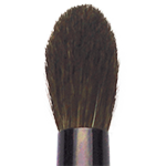Crease Brush Osmosis Colour