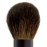 Dome Powder Brush  Osmosis Colour