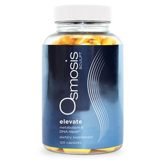 Osmosis Elevate Supplements