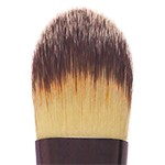 Foundation Brush, Osmosis Colour